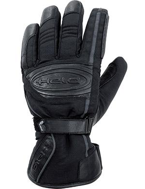 Motorradbekleidung Handschuhe
