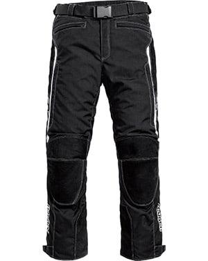 Motorradbekleidung Hose
