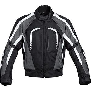 Motorradbekleidung Jacke