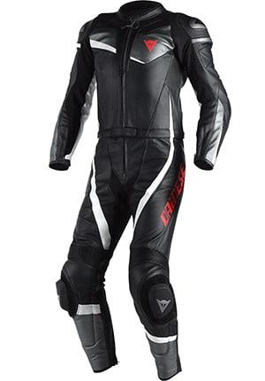 Motorradbekleidung Kombi