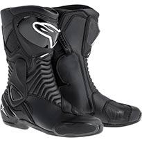 Motorradbekleidung Stiefel